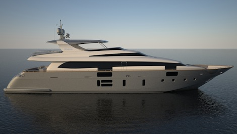 Image for article Canados 106 prepares for summer launch