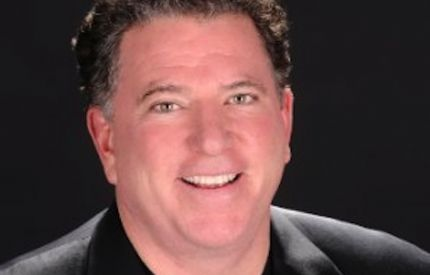 Image for Burger recruits Thom Conboy to head commercial activity