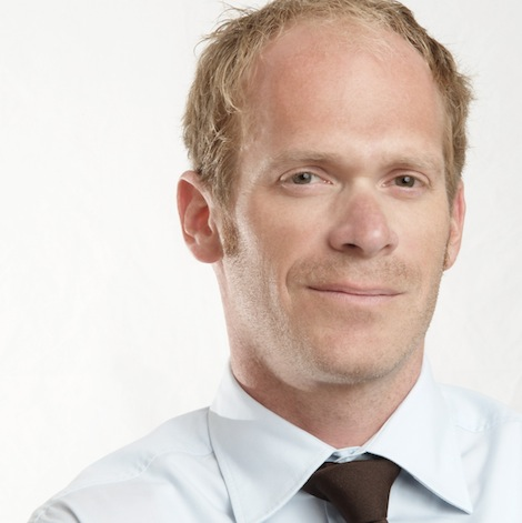 Image for article Udo Kleinitz appointed head of technical services at BMF