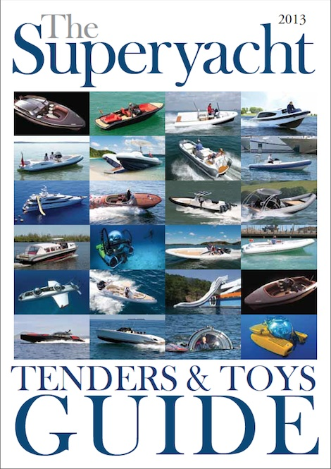 Image for article Introducing a dedicated digital tenders and toys platform