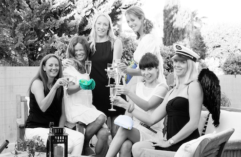 Image for article ENJO Yachting Angels campaign launches in time for Monaco