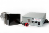 Image for article FarSounder to display new hardware options at MYS following partnership announcement