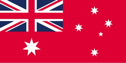 Image for article Regs4ships launches Australian flag registration product