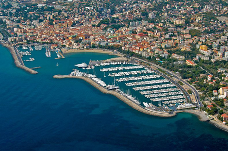 Image for article Will duty-free bunkering in Italy ever be hassle free?