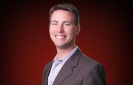 Image for Unlimited Marine Services Inc. appoints new director of sales