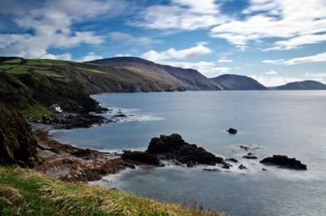 Image for article Isle of Man incentivises energy efficiency