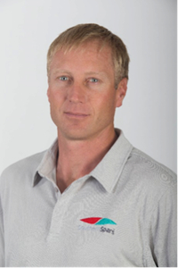 Image for article Southern Spars appoint new Rig Pro management team