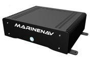 Image for article MarineNav's new fanless computer offers 10 years of service