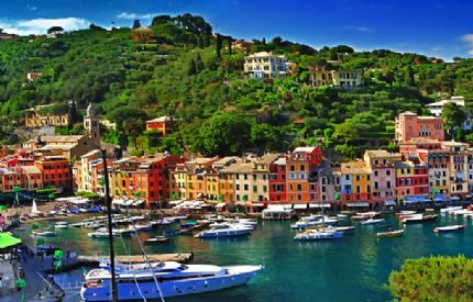Image for Italian 'occasional leasing' fails to attract business