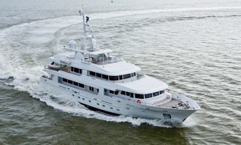 Image for article Brokers' top picks for MYS 2014