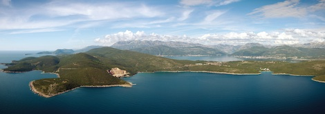 Image for article Montenegro continues to grow