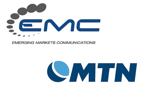 Image for article EMC to acquire MTN