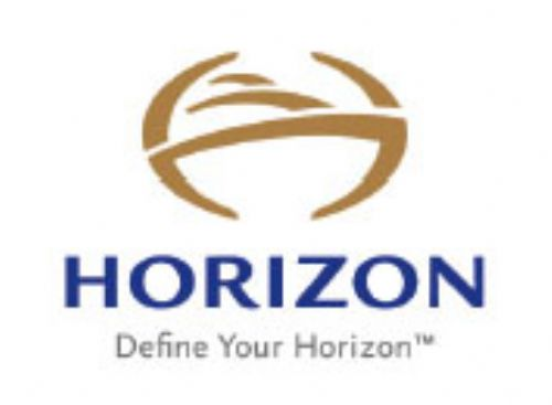 Horizon Yachts