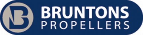 BRUNTONS PROPELLERS LIMITED