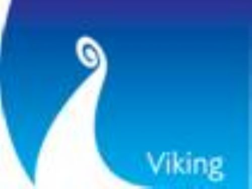 Viking New Zealand Limited