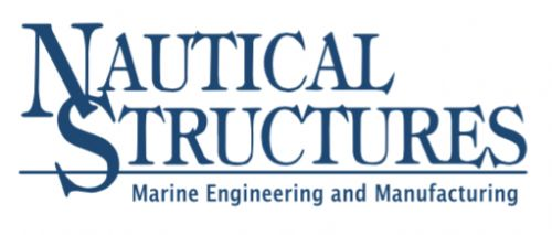 Nautical Structures