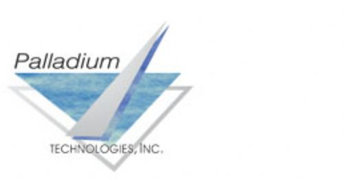 Palladium Technologies, Inc