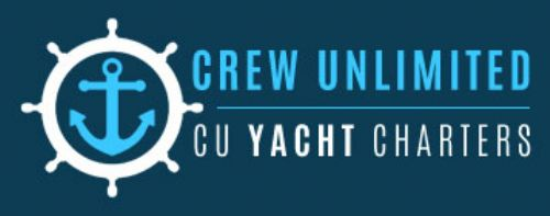Crew Unlimited / C U Yacht Charters