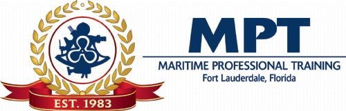 Maritime Professional Training Inc (MPT)