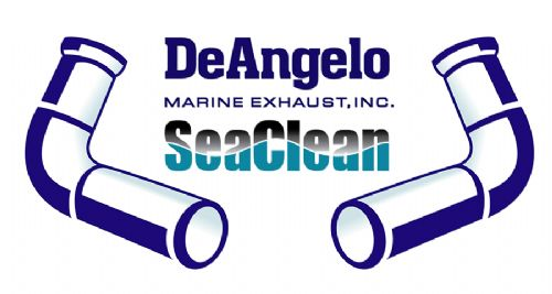 DeAngelo Marine Exhaust, Inc.