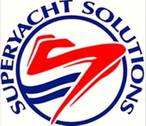 Superyacht Solutions