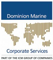 Dominion Marine Corporate Services Limited