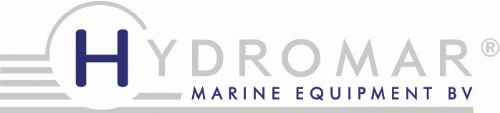 Hydromar Marine Equipment BV