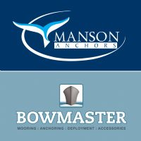 Manson Anchors Ltd