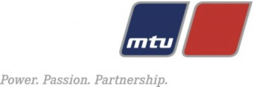 MTU Friedrichshafen GmbH