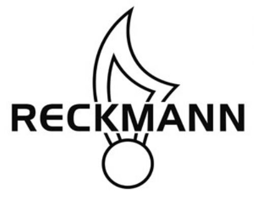 Reckmann Yacht Equipment GmbH