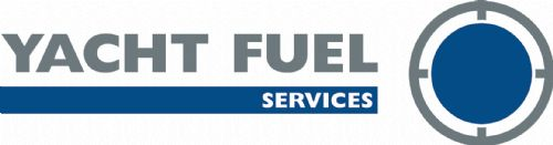 Yacht Fuel Services