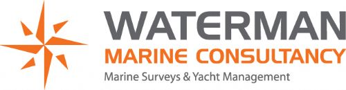 Waterman Marine Consultancy BV