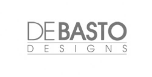 Luiz de Basto Designs Inc.
