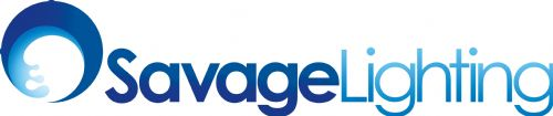 Savage Marine Ltd