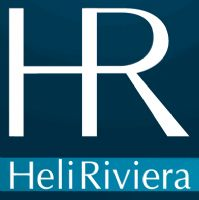 Heli Riviera
