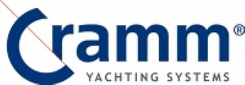 Cramm Yachting Systems BV