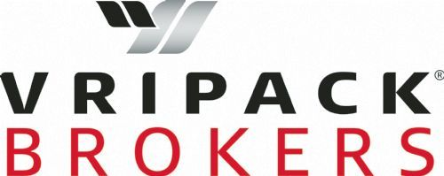Vripack Yacht & Ship Brokers BV