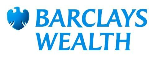 Barclays Wealth Monaco