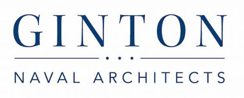 GINTON NAVAL ARCHITECTS