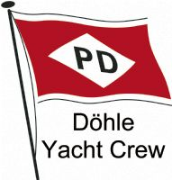 Dohle Yacht Crew