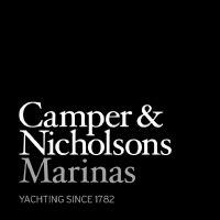 Camper & Nicholsons Marinas Ltd