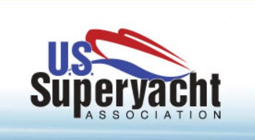 U.S. Superyacht Association (USSA)