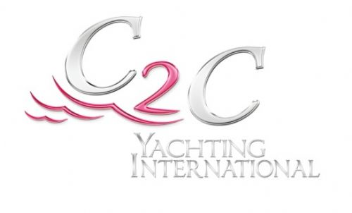 C2C Yachting