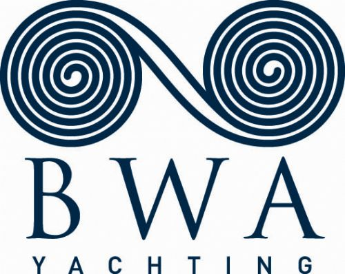 BWA Yachting, Corporate Headquarters