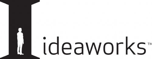Ideaworks Limited