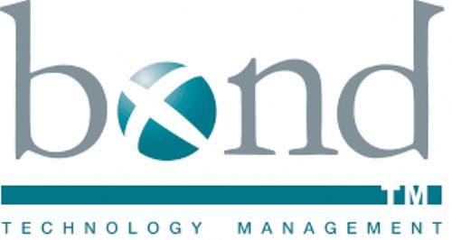 Bond Technology Management
