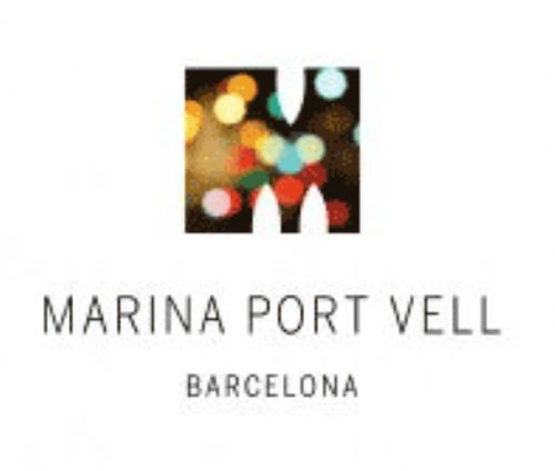 Marina Port Vell S.A.U.