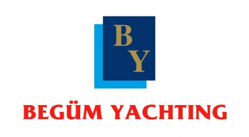 BEGUM YACHTING - Exclusive Yacht Agent