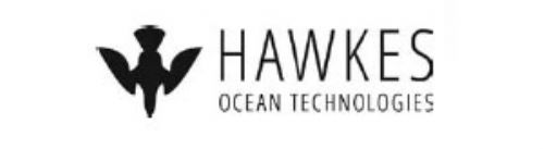 Deep Flight - Hawkes Ocean Technologies