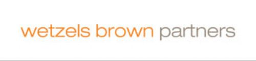 Wetzels Brown Partners bv